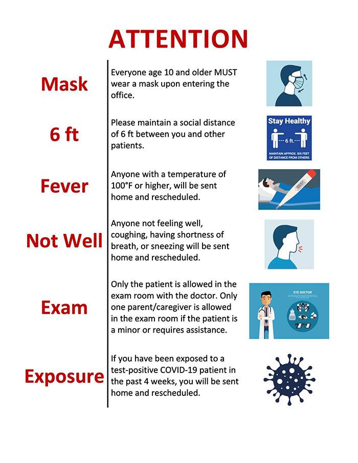 COVID-infographic