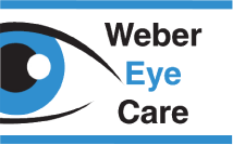 Weber Eye Care