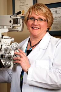 dr ruth weber